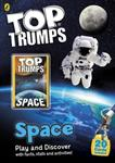 Picture of Top Trumps: Space