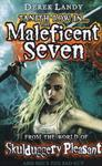 Picture of The Maleficent Seven