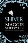 Picture of Shiver
