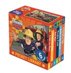 Picture of Fireman Sam