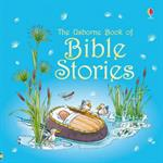 Picture of Bible Stories