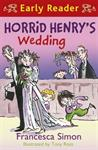 Picture of Horrid Henrys Wedding