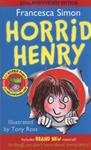 Picture of Horrid Henry