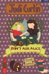 Picture of Dont Ask Alice