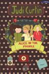 Picture of Alice in the Middle