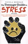 Picture of The Teenage Guide to Stress