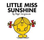 Picture of Little Miss Sunshine