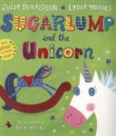 Picture of Sugarlump and the Unicorn