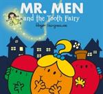 Picture of Mr Men and the Tooth Fairy