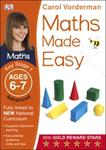 Picture of Maths Made Easy