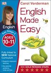 Picture of English Made Easy