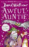 Picture of Awful Auntie