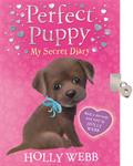 Picture of Perfect Puppy My Secret Diary