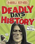 Picture of Deadly Days in History