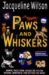Picture of Paws and Whiskers