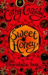 Picture of Sweet Honey