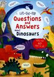 Picture of Questions and answers about di