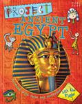 Picture of Project ancient Egypt