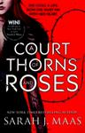 Picture of A court of thorns and roses