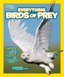 Picture of Everything birds of prey