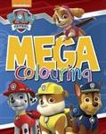 Picture of Nickelodeon Paw Patrol Mega Co
