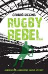 Picture of Rugby rebel