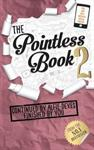 Picture of The Pointless: Book 2