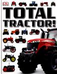 Picture of Total tractor!