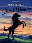 Picture of Black Beauty