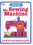 Picture of My sewing machine book