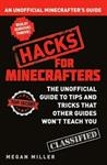 Picture of Hacks for Minecrafters. An uno