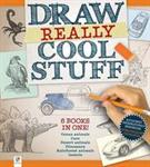 Picture of Draw Really Cool Stuff