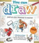 Picture of You Can Draw