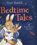 Picture of Bedtime tales