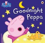 Picture of Goodnight Peppa