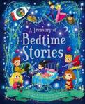 Picture of My Treasury of Bedtime Stories