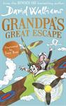 Picture of Grandpas great escape