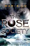 Picture of The Rose Society