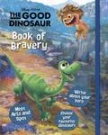 Picture of Disney Pixar the Good Dinosaur