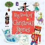 Picture of Big Book Of Christmas Stories