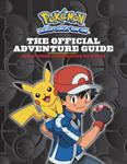 Picture of Pokémon - the official adventu