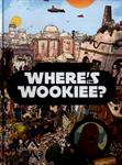 Picture of Wheres the Wookiee?