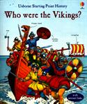 Picture of Who were the Vikings?
