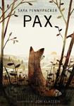 Picture of Pax