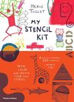 Picture of My Stencil Kit