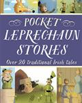 Picture of Pocket leprechaun stories