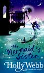 Picture of The mermaids sister