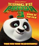 Picture of Kung Fu Panda 3 (film Tie In)