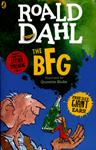 Picture of The BFG