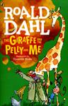 Picture of The giraffe and the pelly and
